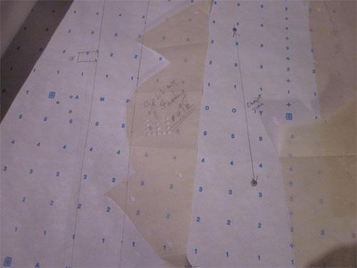 H1412-020611-patternView4