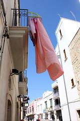 Puglia Italy 2014