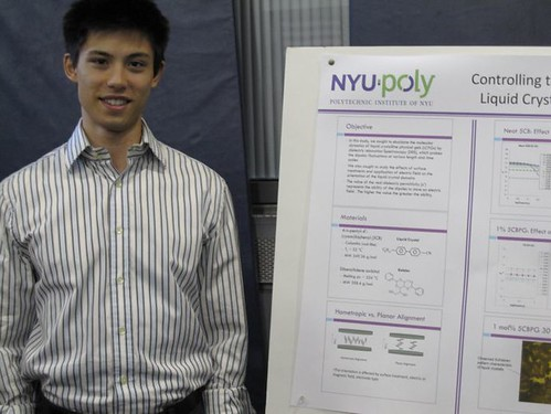 Printing - How to Create a Research Poster - Research Guides at New - research poster