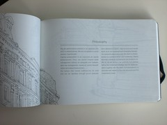 BrandbookDE13