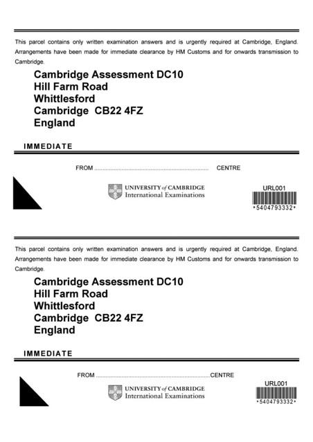 Civil engineering personal statement cambridge College paper Help