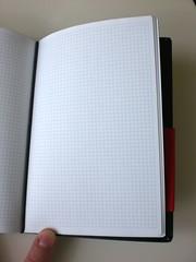 x17notebook7