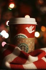 11 Days 'til Christmas - Wrap Up