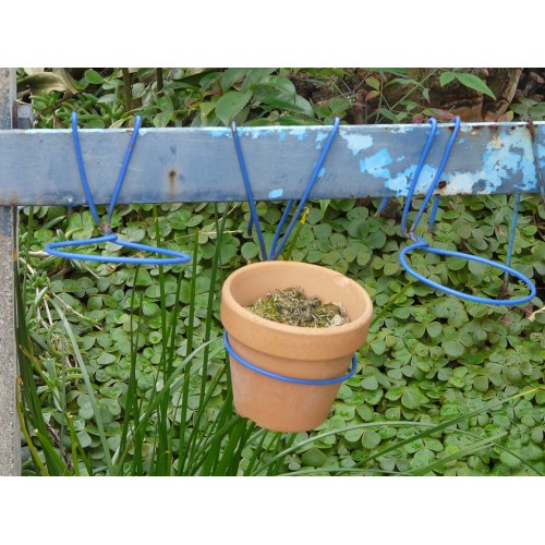 Medium Crop Of Garden Plant Hangers