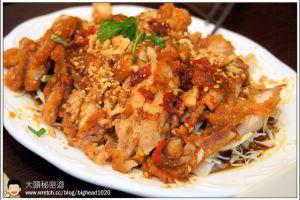 [高雄]苓雅  東泰鮮泰式料理