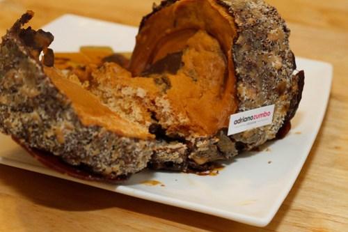 Birthday Cakes Zumbo ~ Cakes and macarons from adriano zumbo ibyang