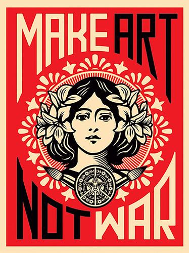 SF_make-art-not-war
