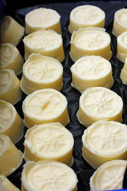 swiss butter