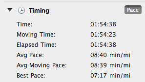 half marathon timing.png