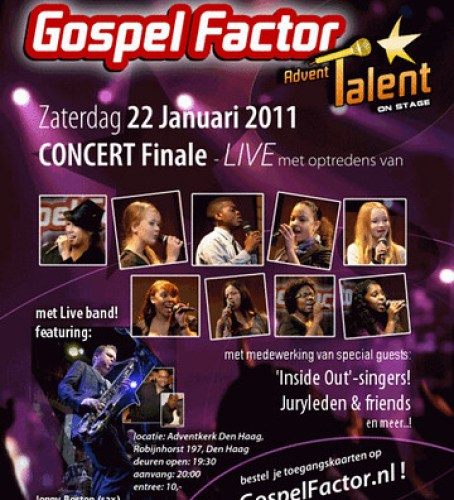 Gospelfactor_Finale_digiflyer