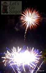 Pyromusical Australia