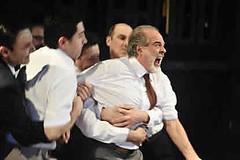 19_teatro_dozehomens HAROLDO FERRARY