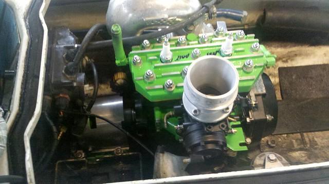 Kawasaki js 440 manual - crkyxacvhy - Blogcu