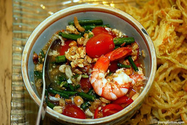 thai papaya salad1