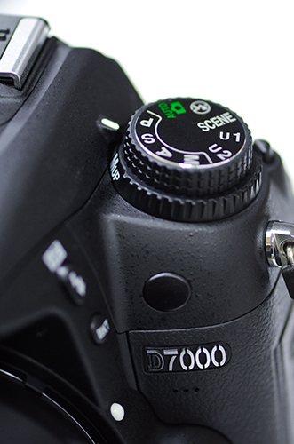 Nikon D7000 tips tricks how to instruction book download user guide learn