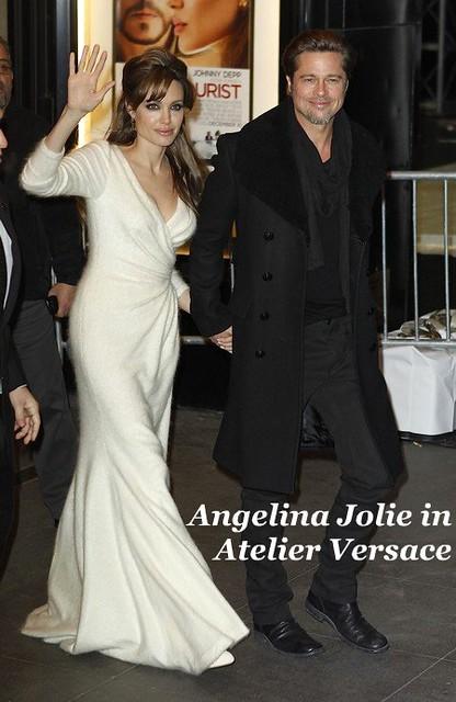 FP_6215412_Jolie_Angelina_CWNY_12_29