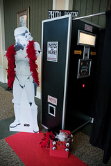0791 - Photo Booth