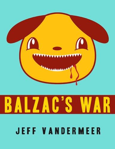 BalzacsWar_2011e7