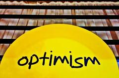 Bright Optimism
