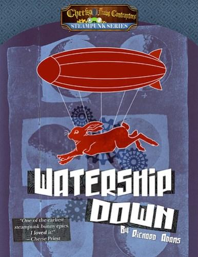 AF_Watership_01_032611 (3)