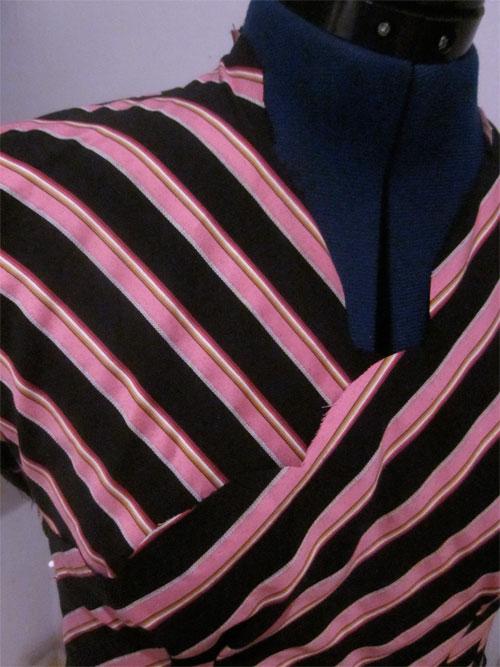 AA4571-striped-v1-closeUpView