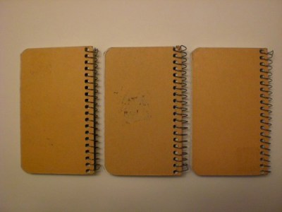 spring notebooks2