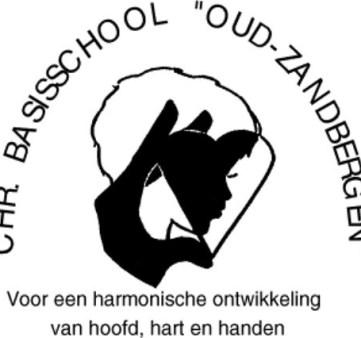 CBS Oudzandbergen