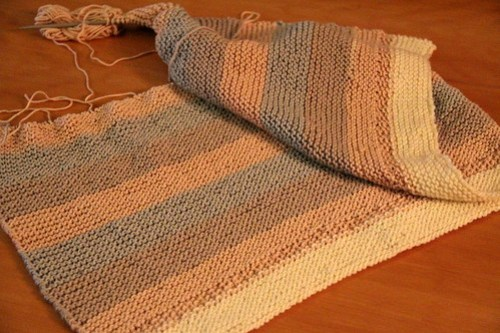 tricot2