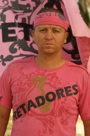 DIEGO ANDRES DIAZ