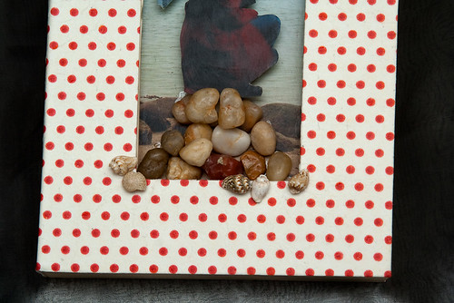 Altered Book- Contemplation-3
