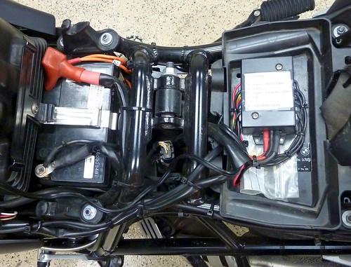 Bmw G650gs Fuse Box - 19iwqlinda-cosmeticsde \u2022