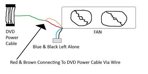 xbox wiring diagrams xbox controller wiring schematic wiring diagram