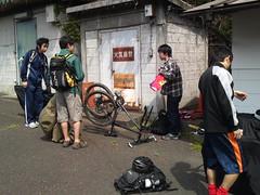 御嶽駅_04302011
