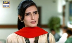 Tum Mile Episode 21 Full by Ary Digital Aired on 28th November 2016