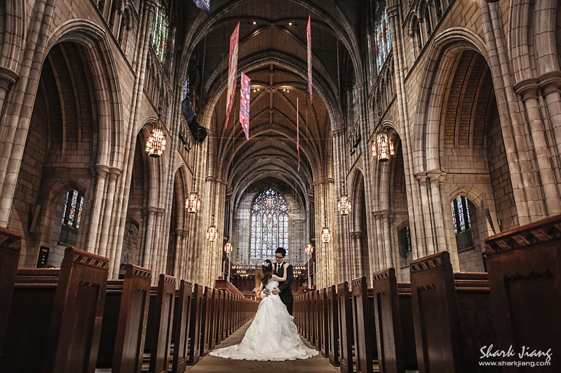 紐澤西海外婚紗,美國婚紗,海外婚紗,婚攝鯊魚