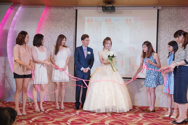 peach-20161016-wedding-1049