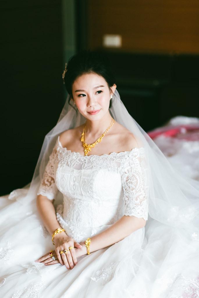 """""""台北推薦台中婚攝,JOE愛攝影,福野婚宴"""