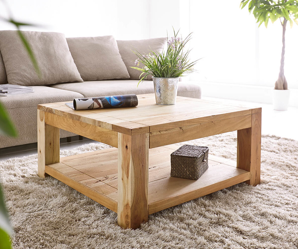Couchtisch Upcycling Couchtisch Upcycling Great Alte Holzbretter Auf Rollen With