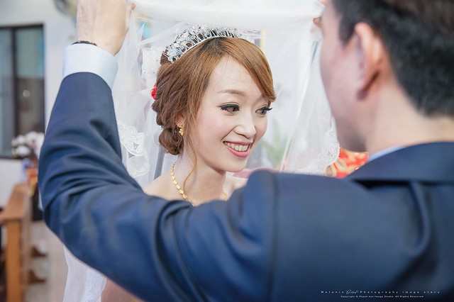 peach-20161016-wedding-695