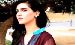 Tum Milay Episode 22 Promo Full by Ary Digital Aired on 28th November 2016