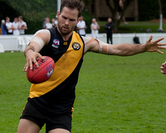 Balmain-Tigers-at-UNSW-ES-Round-9-2014-0031