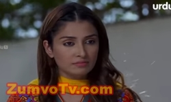 Shehrnaz Episode 5 Full by Urdu1 Aired on 30th November 2016