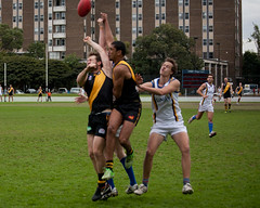 Balmain-Tigers-at-UNSW-ES-Round-9-2014-0013