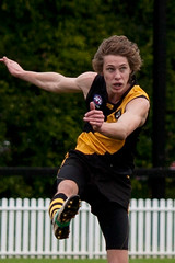 Balmain-Tigers-at-UNSW-ES-Round-9-2014-0020