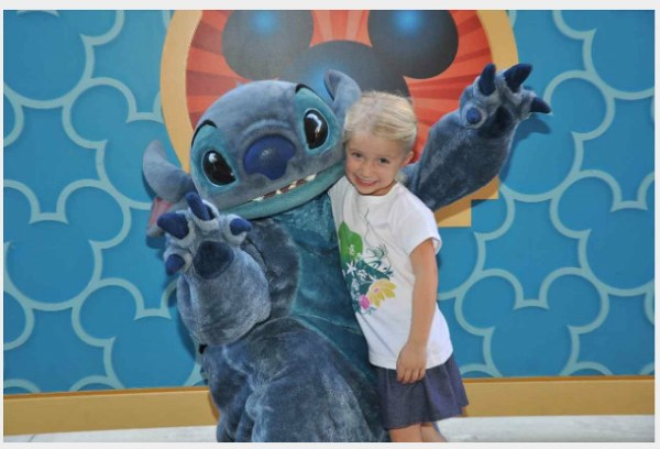 Disneyland_7