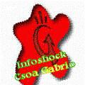 Logo Infoshock