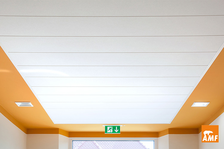 stunning deckengestaltung deckensegel gallery - home design ideas ...