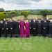 """Thousands Attend Ordinations in Durham • <a style=""""font-size:0.8em;"""" href=""""http://www.flickr.com/photos/23896953@N07/14531761781/"""" target=""""_blank"""">View on Flickr</a>"""
