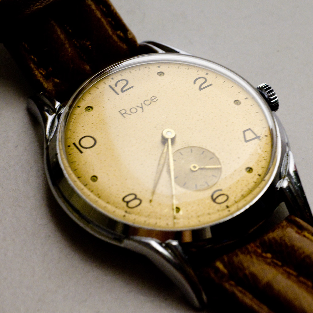 Uhr Vintage The World S Most Recently Posted Photos Of Montre And Vintage
