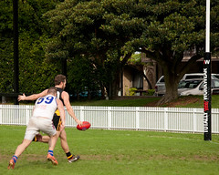 Balmain-Tigers-v-UNSWES-Round-9-2014-0054